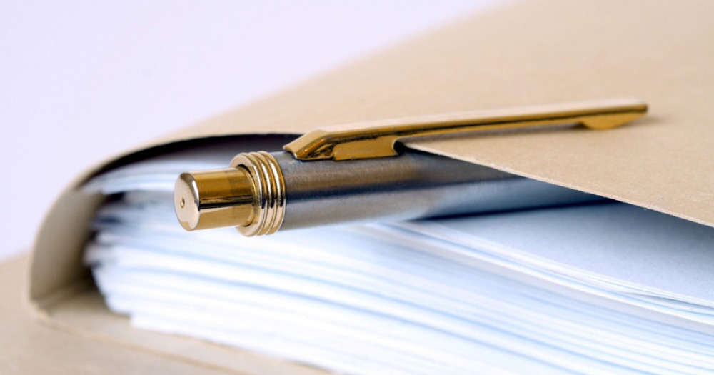 Best dissertation introduction editor for hire gb